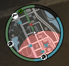 Нажмите на изображение для увеличения Название: Radar-GTA4-wanted.png Просмотров: 175 Размер: 67.5 Кб ID: 16684