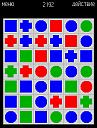 Нажмите на изображение для увеличения Название: game_1.png Просмотров: 890 Размер:1.1 Кб ID:9763