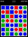 Нажмите на изображение для увеличения Название: game_3.png Просмотров: 798 Размер:1.1 Кб ID:9765