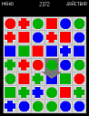 Нажмите на изображение для увеличения Название: game_4.png Просмотров: 951 Размер:1.4 Кб ID:9766
