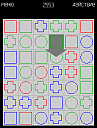 Нажмите на изображение для увеличения Название: game_8.png Просмотров: 916 Размер:1.7 Кб ID:9770