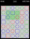Нажмите на изображение для увеличения Название: game_9.png Просмотров: 940 Размер:1.7 Кб ID:9771