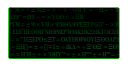 Нажмите на изображение для увеличения Название: mes.png Просмотров: 553 Размер:56.1 Кб ID:11055