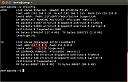 Нажмите на изображение для увеличения Название: Снимок экрана от 2013-03-07 19:17:23.png Просмотров: 676 Размер:74.1 Кб ID:18913