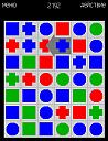 Нажмите на изображение для увеличения Название: game_2.png Просмотров: 775 Размер:1.2 Кб ID:9764