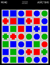 Нажмите на изображение для увеличения Название: game_3.png Просмотров: 691 Размер:1.1 Кб ID:9765