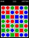 Нажмите на изображение для увеличения Название: game_5.png Просмотров: 790 Размер:1.3 Кб ID:9767
