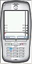 Нажмите на изображение для увеличения Название: kalk1.PNG Просмотров: 609 Размер:40.1 Кб ID:16799