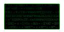 Нажмите на изображение для увеличения Название: mes.png Просмотров: 658 Размер:56.1 Кб ID:11055