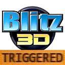Нажмите на изображение для увеличения Название: blitz3d_triggered.jpg Просмотров: 747 Размер:35.2 Кб ID:22773