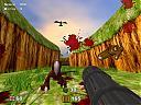 Нажмите на изображение для увеличения Название: MonstersLand 2010-02-19 00-30-20-27.jpg Просмотров: 792 Размер:123.4 Кб ID:9133