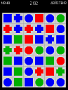 Нажмите на изображение для увеличения Название: game_1.png Просмотров: 797 Размер:1.1 Кб ID:9763