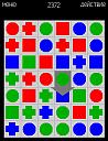 Нажмите на изображение для увеличения Название: game_4.png Просмотров: 860 Размер:1.4 Кб ID:9766