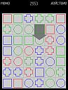 Нажмите на изображение для увеличения Название: game_8.png Просмотров: 827 Размер:1.7 Кб ID:9770