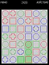 Нажмите на изображение для увеличения Название: game_7.png Просмотров: 839 Размер:1.8 Кб ID:9769