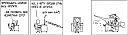 Нажмите на изображение для увеличения Название: xkcdru_292.png Просмотров: 817 Размер:25.4 Кб ID:19820