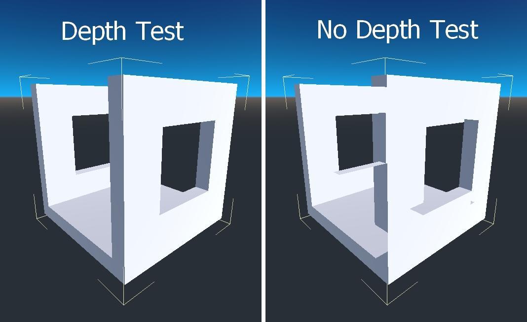 Название: Bug_Mesh_No_Depth_Test.jpg Просмотров: 288  Размер: 52.7 Кб