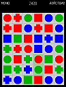 Нажмите на изображение для увеличения Название: game_5.png Просмотров: 908 Размер:1.3 Кб ID:9767