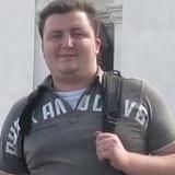 Аватар для Halk-DS