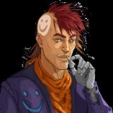 Аватар для Randomize