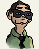 Аватар для Nerd