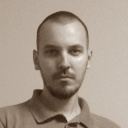 Аватар для Платон Александрович